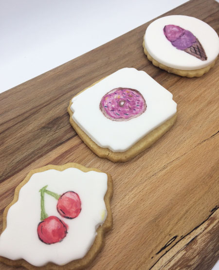 cookie suger craft classes 4