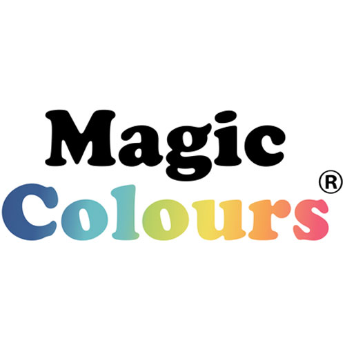 Magic Colours