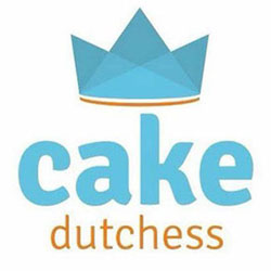 cake dutchess