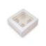 cupcake box 4