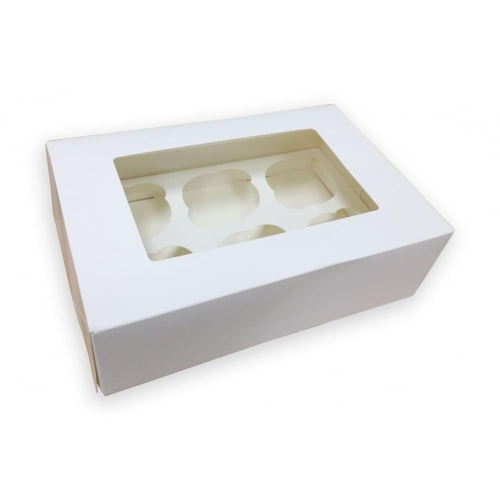 cupcake box 6