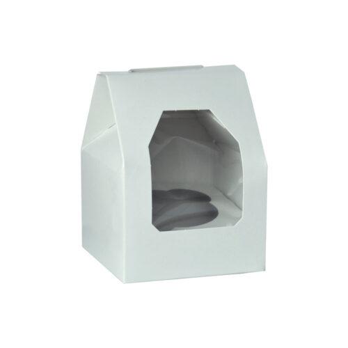 cupcake box single