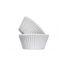 cupcake case white