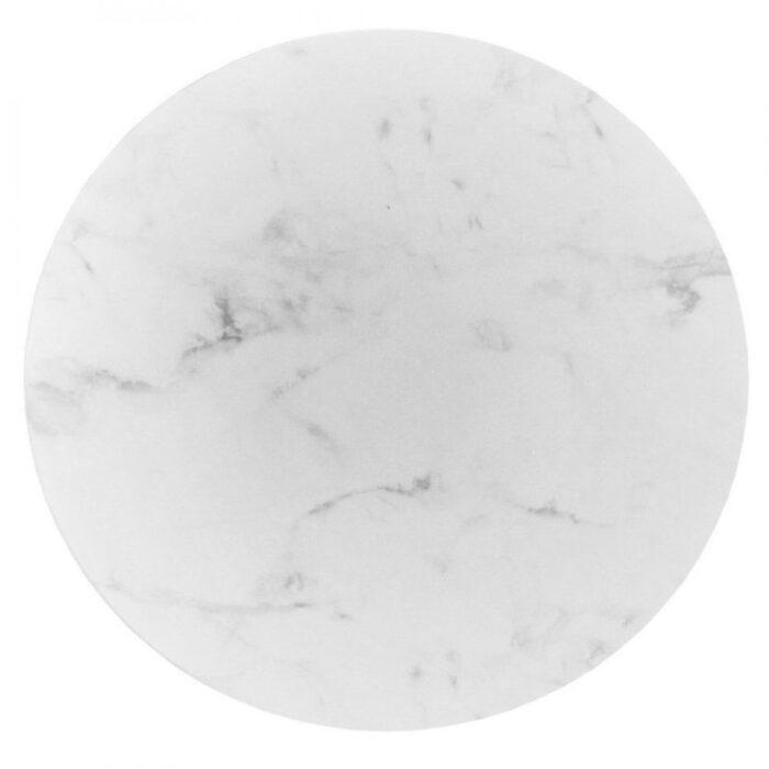 masonite marble