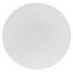 masonite white