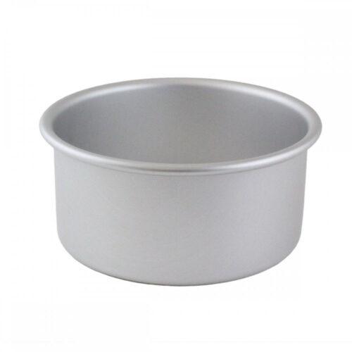 Round Cake Tins