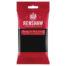 renshaw black sugarpaste