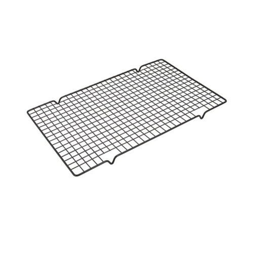 wilton cooling rack