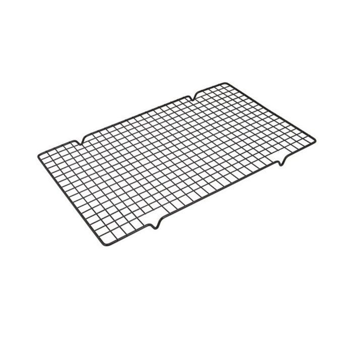 wilton cooling rack