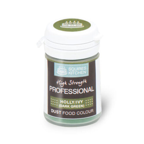 squires kitchen holly ivy colour dust