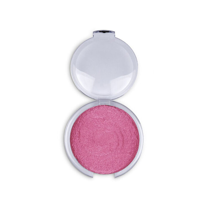 sweet stick water activated palette hot pink