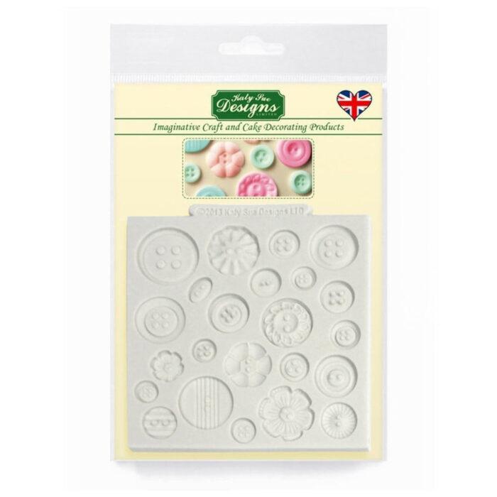 katy sue designs buttons designer