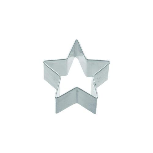 star cutter 4cm