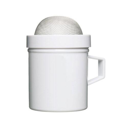 kitchencraft handy sieve