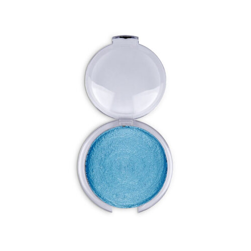 sweet stick water activated colour ocean blue