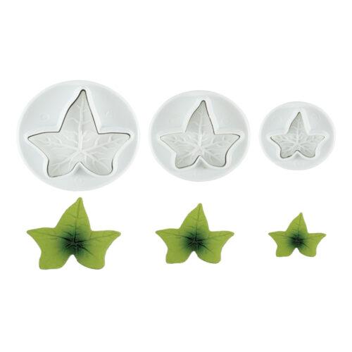 pme ivy leaf cutter