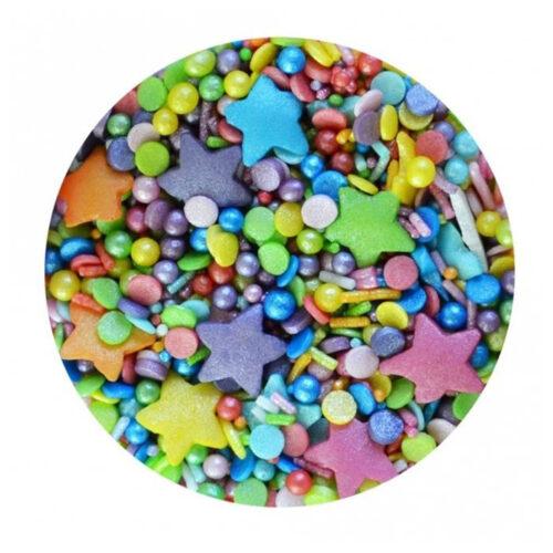 prinkletti rainbow sprinkles