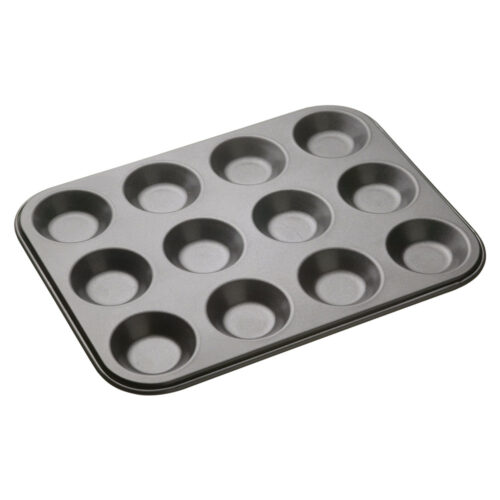shallow tart tray