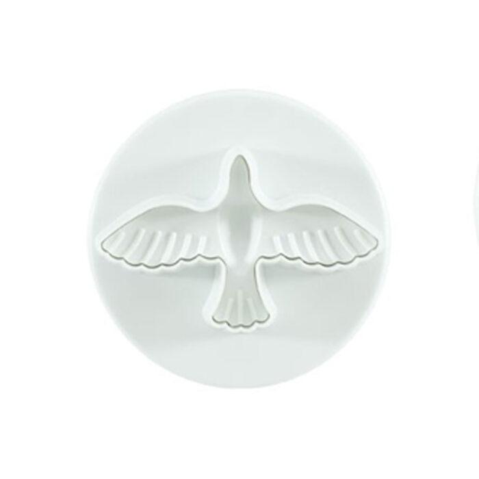 pme dove cutter medium