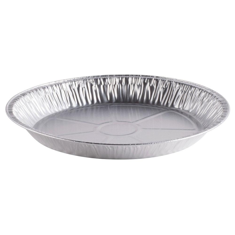 """foil pie dish 9"""""""