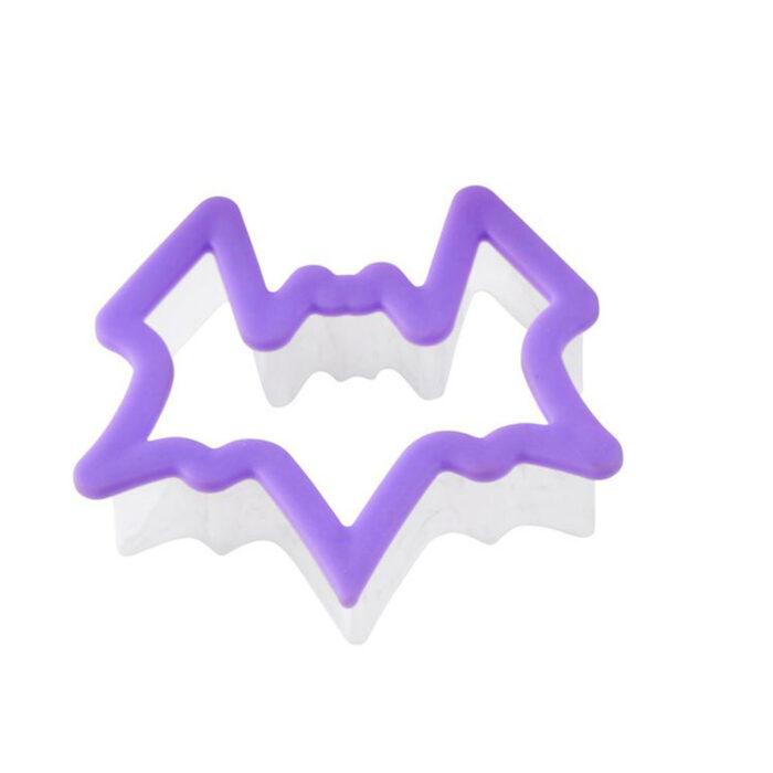wilton cutter bat