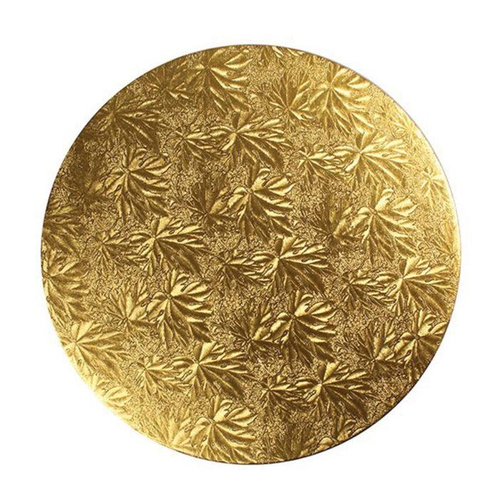 gold board