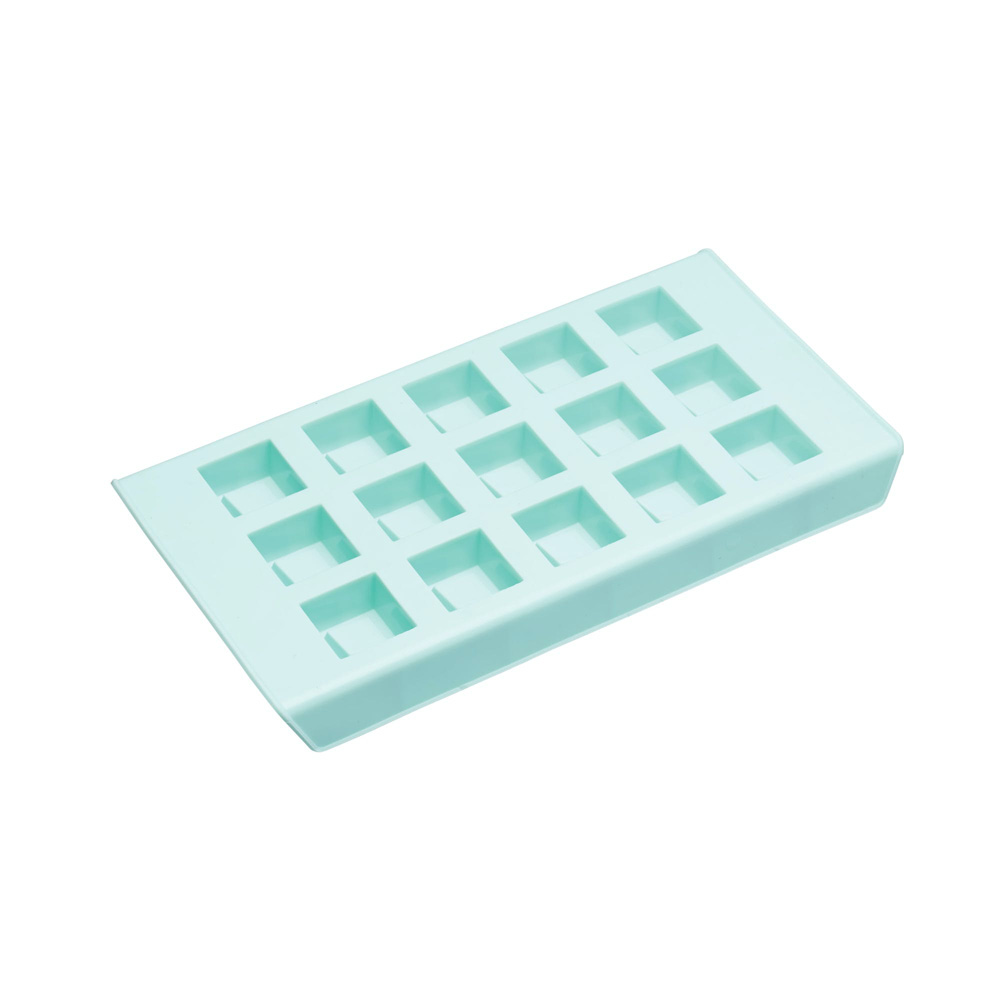 chocolate mould silicone