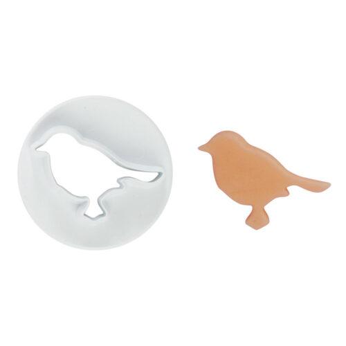 pme cutter robin