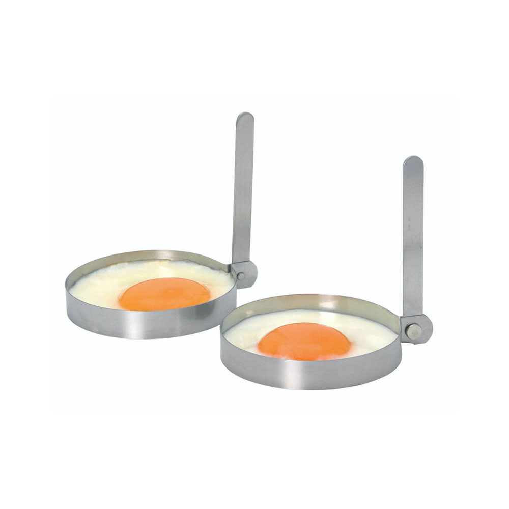 round egg rings