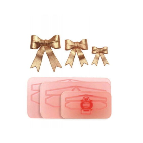bow cutter