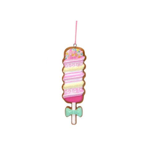 christmas decoration lollipop