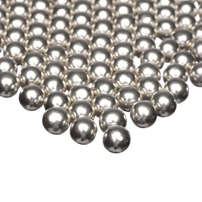 Happy Sprinkles Chocolate pearls medium