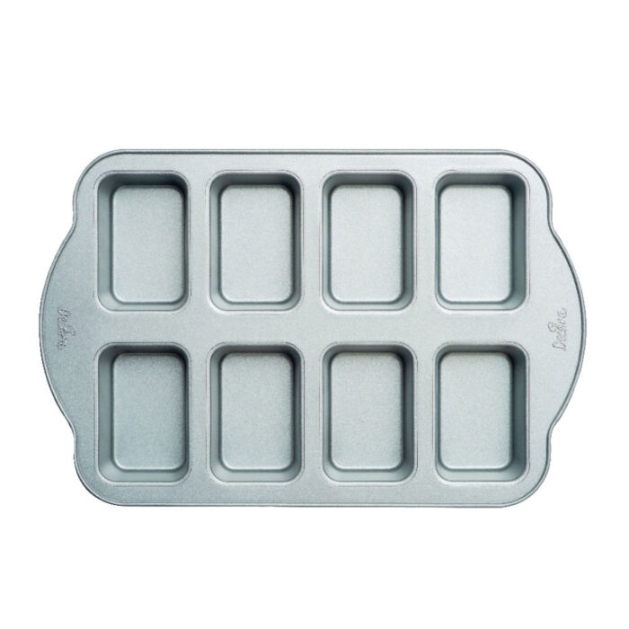 decora mini loaf tray